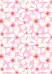 Pattern,Tropical Climate,Si...