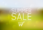 Sale,Summer,Season,Vector,M...