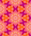 Pattern,Abstract,Textile,Ba...