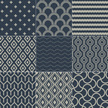 Chevron,Pattern,Backgrounds...