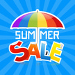 Sale,Banner,Poster,Summer,P...