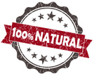 Nature,100%,Rubber Stamp,Se...