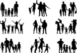 Shadow,Child,People,Care,Focus on Shadow,Concepts & Topics,Outdoors,Lifestyles,Connection,Son,Fun,,Vector,Human Body Part,Boys,Walking,Silhouette,Night,Family,Men,Women,Adult,Cheerful,Mother,Father,Happiness,Dusk,Males,Positive Emotion,Illustration,Females,Fly - Insect,Daughter,Couple - Relationship,Meadow,Human Hand,Nature,Comparison,Love - Emotion,Ideas,Togetherness,Concepts,Parent,Small