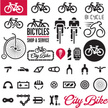Bicycle,Cycling,Symbol,Comp...
