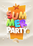 Party - Social Event,Summer...