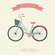 Cycling,Backgrounds,Bicycle...