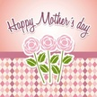 Mother's Day,Holiday - Eve...