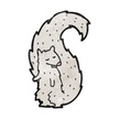 Squirrel,Ilustration,Cultur...