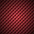 Red,Abstract,Vector,Pattern...