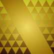Abstract,Yellow,Vector,Shap...