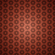 Red,Abstract,Backgrounds,Sh...