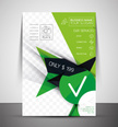 Vector,template,Flyer,Decor...