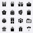 Event,Internet,Holiday - Event,Wrapped,Icon Set,Celebration,Cut Out,Package,Vacations,Anniversary,Surprise,Gift,Design Element,Flat,Vector,Icon,Simplicity,Box - Container,Birthday,Computer Graphic,Sign,Mobile App,Archery Bow,Decoration,Wrapping,Workshop,Valentine's Day - Holiday,Gift Box,Bag,Symbol,Illustration,Shopping,Outline,Birthday Present,Wrapping Paper,Valentine Card,Heart Shape,Ornate,Packing,Christmas Present,Shopping Bag,Cube Shape,Balloon,Shape,Computer Software,Greeting Card,Store,Day,Web Page