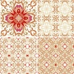 Pattern,Decoration,Wallpape...