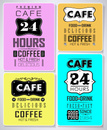 Boutique,Sign,Cafe,Crown,Sy...