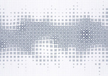 Connection,Halftone Pattern...