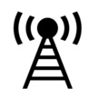 Symbol,Communications Tower...