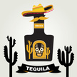 Tequila - Drink,Mexican Cul...