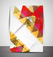 Geometric Shape,template,Ab...