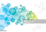 Fun,Lime,Vector,Box - Container,Multiple Exposure,Abstract,Blue,General - Military Rank,Pattern,Gray,Sphere,Bubble,Vibrant Color,Digital Composite,Illustration,Multi Colored,Design,Creativity,Shape,Love - Emotion,Spotted,Circle,Green Color,Multi-Layered Effect,Chance