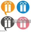 Gift,Party - Social Event,B...