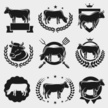 Livestock,Cattle,Meat,Beef,...