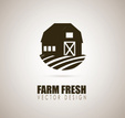 Farm,Agriculture,Tractor,Sy...