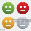 Emotion,Concepts & Topics,Concepts,Depression - Sadness,Disappointment,Rudeness,Sadness,Happiness,Symbol,Choice,Advice,Technology,Human Body Part,Human Face,Positive Emotion,Negative Emotion,Cheerful,Smiling,Colors,Green Color,Red,Yellow,Computer Icon,Cut Out,Beige,OK Sign,Anthropomorphic Smiley Face,Illustration,Cartoon,Emoticon,Vector,Facial Expression,Frequency,OK,Ideas,Icon Set