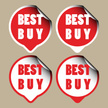 Buy,Buying,Choice,Business,...