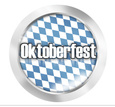 Oktoberfest,Abstract,Backgr...