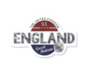 UK,Painted Image,England,In...