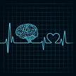 Activity,Emotion,Concepts &...