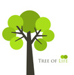 Tree,Symbol,Vector,Leaf,Gre...