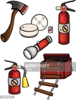 Axe,Safety,Fire - Natural P...