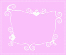 Frame,Pink Color,Femininity...