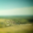 Landscape,Defocused,Blurred...