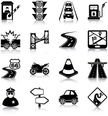 Toll Booth,Symbol,Road,Stre...