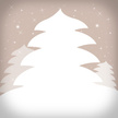 Snowflake,Fir Tree,Christma...