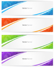 Shadow,Curve,Internet,Plan - Document,Information Medium,Advice,Keypad,Marketing,Icon Set,Sparse,Web Banner,Single Object,Label,Design Element,Vector,Clean,Text Messaging,Color Image,Icon,Computer Graphic,Abstract,Sign,Decoration,Outer Space,Data,Text,Swirl Pattern,Vibrant Color,Colors,Illustration,Communication,Ladder of Success,Multi Colored,www,Choice,New,Sliding,Creativity,Web Designer,Business,Shape,Fashion,Elegance,Web Page,Single Line,Push Button