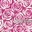 Pattern,Flower,Rose - Flowe...