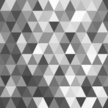 Pattern,Sparse,Backgrounds,...
