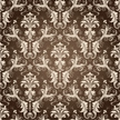Wallpaper Pattern,Wallpaper...