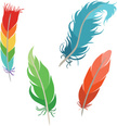 Feather,Feather,Vector,Pen,...
