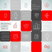 Infographic,UI,Technology,S...