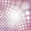 Pink Color,Pattern,Abstract...