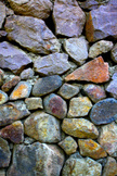 Architecture,Rock - Object,...