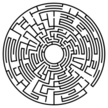 Maze,Play,Playing,Leisure G...