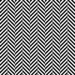 Herringbone,Textile,Fashion...