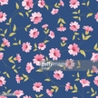 Blue,Pink Color,Pattern,Tex...