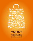 Shopping Bag,Buy,Business,B...